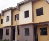 Photo 3 bedroom House and Lot For Sale in Amaya for ₱...