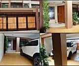 Photo 3 bedroom House and Lot For Sale in Valenzuela...
