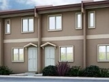 Photo Affordable 2 Bedroom Townhouse End Unit For...