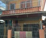 Photo House and Lot For Sale in Cabiao for ₱...