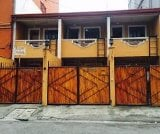 Photo Commercial For Sale in Valenzuela for ₱...