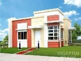 Photo Affordable Rent to Own Single Attached Houses...