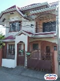 Photo 3 bedroom House and Lot for rent in Tagbilaran...