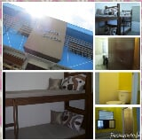 Photo Bedspace For Rent In Santa Rosa City