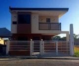 Photo 3 bedroom House and Lot For Sale in Paranaque...