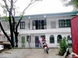 Photo House For Rent 5 Rooms Antipolo, Marcos Highway...