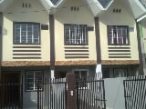 Photo 3Bedroom House and Lot For Sale in Auburn...