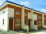 Photo Low Cost Housing Pagibig Rent to Own Lucky...