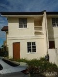 Photo PAG-IBIG ACQUIRED ASSETS Mahohagy Villas Looc...