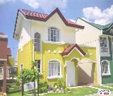 Photo 2 bedroom House and Lot for sale in Imus