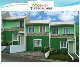 Photo 2 bedroom Lot For Sale in Rodriguez (montalban)...