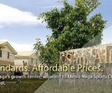 Photo House and Lot for sale, in Naga City