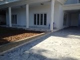 Photo House For Sale in Sector F-7, Islamabad - 5...