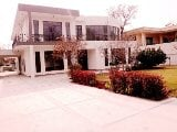 Photo House For Rent in Islamabad - 7 Bedrooms