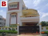 Photo Brand New Bungalow in DHA