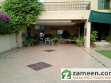 Photo 10 Marla Brand New House For Sale In DHA Phase 5