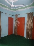 Photo Fully Furnished 3rd Floor Flat Is Available For...