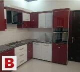 Photo Smal lbukhari studio 2 bed lounge for rent