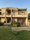 Photo House For Sale in Multan Road, Lahore - 2...