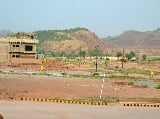 Photo Plot in Bahria Town ISLAMABAD Available for