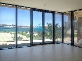 Photo Sea View 3BR T/house Zeina Pay 11 months