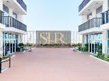 Photo Fully Furnished Studio In Starz | Al Furjan