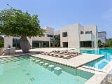 Photo 7 Bed Villa For Sale in Emirates Hills