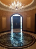 Photo Barsha 3 Luxury Villa for sale