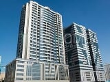 Photo 2 Bedroom apartment for rent in Sahara 4, Sharjah