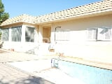 Photo Four Bedroom Villa in Al Fayha Sharjah
