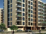 Photo Brand New 2 BR with Balcony in Arjan