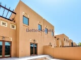 Photo Type B | Dubai Style Townhouse | Rented