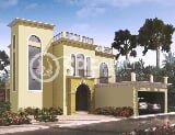 Photo 4 bed villa legacy style in Jumeirah Park - AED...