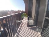 Photo Brand New Modern Apartment 1Br near Dubai Airport
