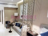 Photo Fully Furnished Studio Hotel Apartment in Prive