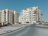 Photo Cheapest One Bedroom with Parking in Abu Dhabi!