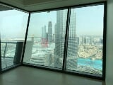 Photo OPEN HOUSE | 3 BR Burj and Fountain Views Rare...