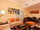 Photo 1 BR Apartment for Rent in Deira