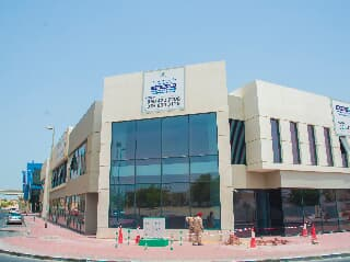 For rent near oasis mall - Trovit