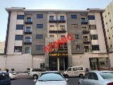 Photo Complete building / multiple units available /...