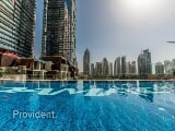 Photo 2 Bedroom Apartment Dubai