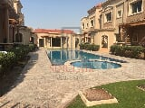 Photo Hooooot! Spacious Villa @ jumeirah 2