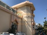 Photo Villa for Sale in Shargan - Sharjah