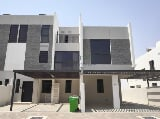Photo Brand New 5 Bedroom + Maids Townhouse in Claret