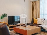 Photo Furnished 2BR | Ready to move in | JLT