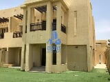 Photo Hot Deal 3+1 Villa for Sale in Bawabat Al Sharq