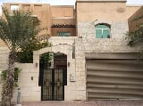 Photo Well Maintained Villa on Mushrif Gardens Compound