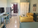 Photo Apartment: 12 cheques! Amazing Furnished Studio...