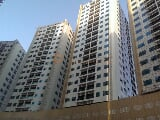 Photo 2 Bedroom U.A.E. 301092 Apartment Ajman...