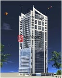Photo Off Plan - One Bedroom With Lake View in Wind...